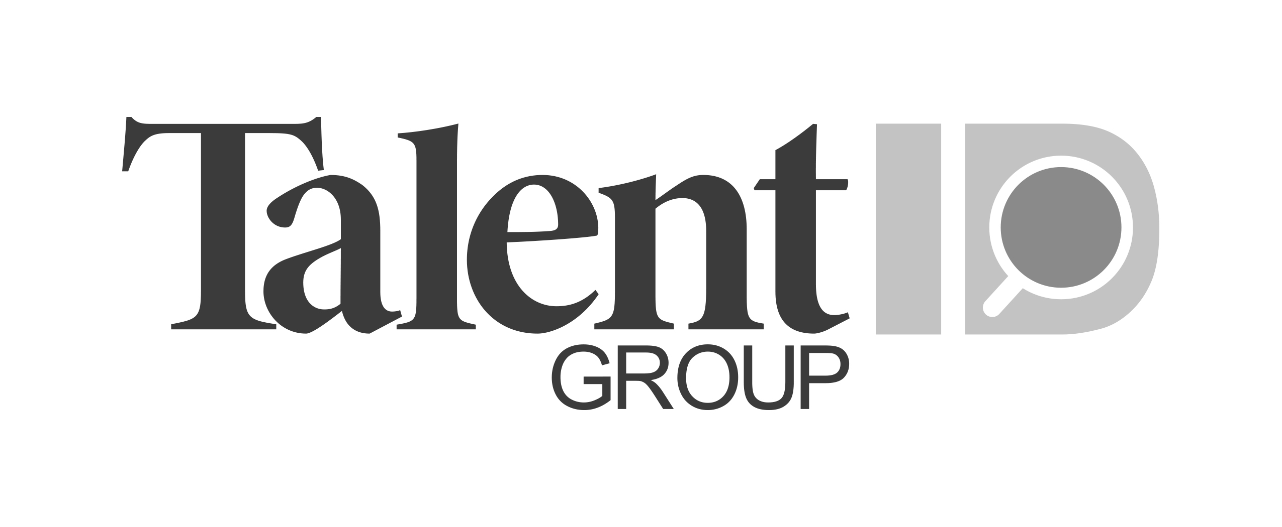 TalentID Group